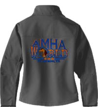 AMHAWorld2015jktSM.png