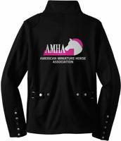 AMHA Ladies Jacket