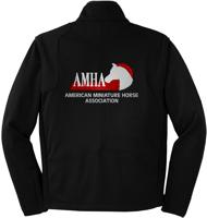 AMHA Jacket