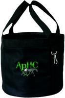ApHC Groom Caddy
