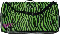 ApHC Saddle Blanket Carrier