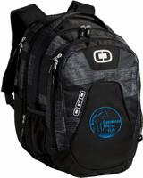 ApHC Juggernaut Pack