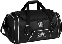 ApHC Duffel Bag