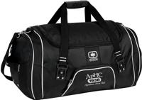 ApHC Duffel Bag