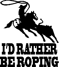 RatherRopingSM.png