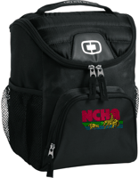 NCHA Can Cooler