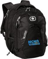 NCHA Juggernaut Pack