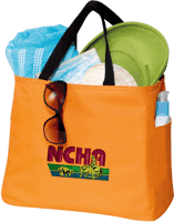 NCHA Essential Tote