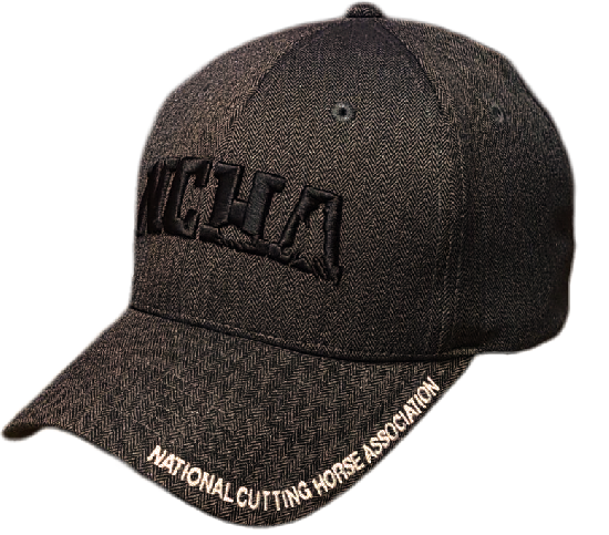 Tioga territory ltd official ncha merchandise