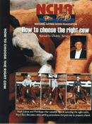 How To Choose The Right Cow DVD