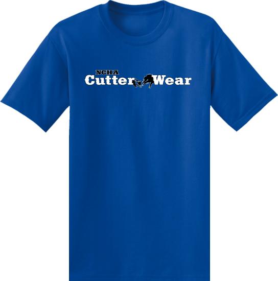 CutterWearRoyal