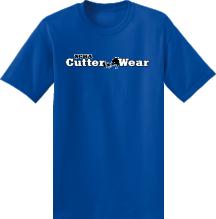 CutterWearRoyalSM