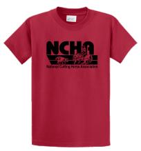 NCHAOldOffRedSM