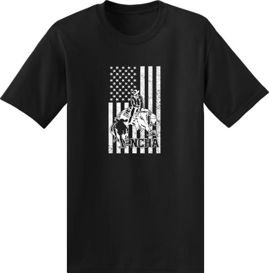 FlagBlack