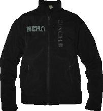 jacketLCSm.png