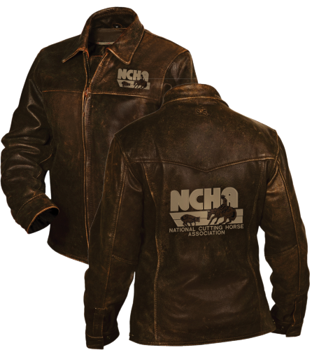 NCHA_leather.png