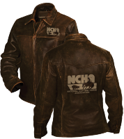 NCHA_leather_sm2.png