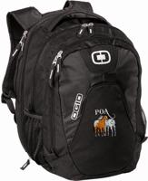 POA Juggernaut Pack