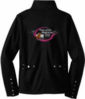 POA Ladies' Jacket