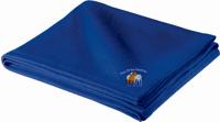 POA Sweatshirt Blanket