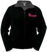PHBA Ladies Neoprene Jacket