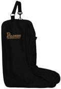 PHBA Boot Bag