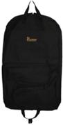 PHBA Garment Bag