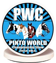 PWCStarCoasterSM.png