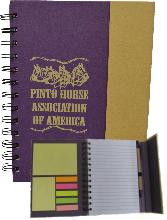 purplebinderSM.png