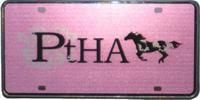 PtHAPinkLicensePlateSM.png